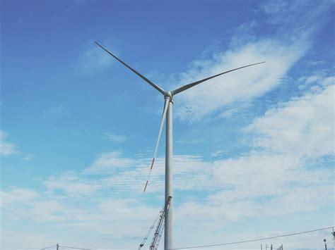 . Роснано и Vestas локализовали в России производство лопастей для ветроустановок