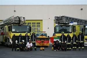 Feuerwehr Jobs Im Ausland : feuerwehrmann in den vereinigten arabischen emiraten ~ Kayakingforconservation.com Haus und Dekorationen