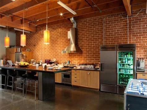 kitchen bricks design vintage kitchen islands pictures ideas tips from hgtv 2334