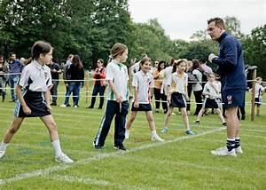 sports day 2019 mill hill schools