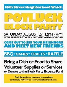block party invitation templates block party invite wording google search neighborhood