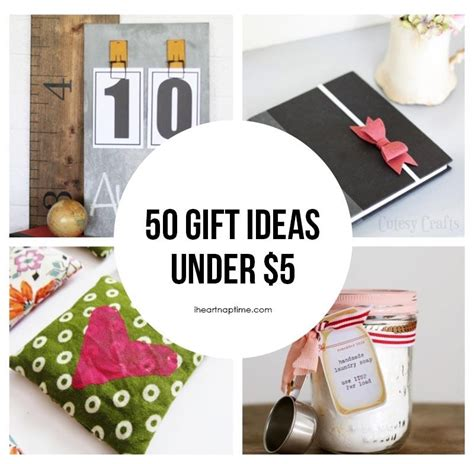 christmas gifts for coworkers under 5