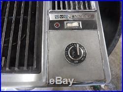 jenn air downdraft cooktop  singel unit downdraft grill unit cooktops appliances