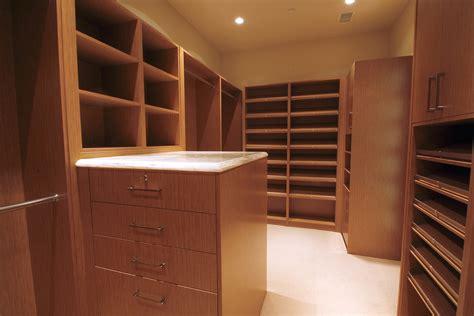 custom cabinets los angeles los angeles custom cabinets kitchen cabinet design