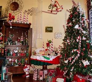 Christmas House Home Decoration 2015 Ideas, Designs