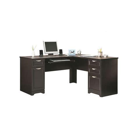 magellan l shaped desk manual realspace magellan collection l shaped desk