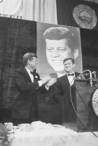 153 best images about Kennedy Brothers on Pinterest