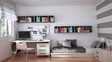 Cool room ideas for small rooms, cool teen boy bedrooms