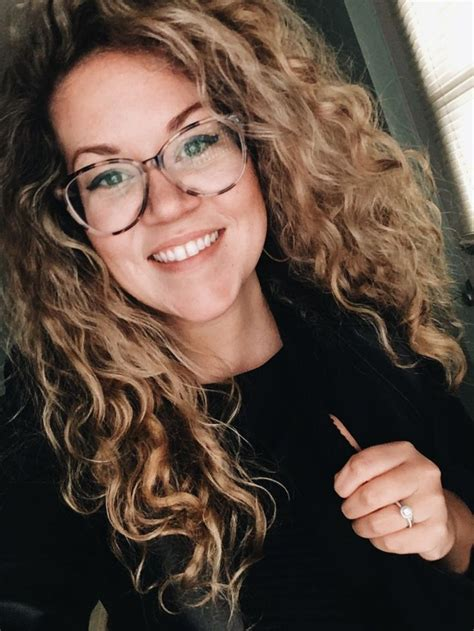 daily haircare routine for curls hey