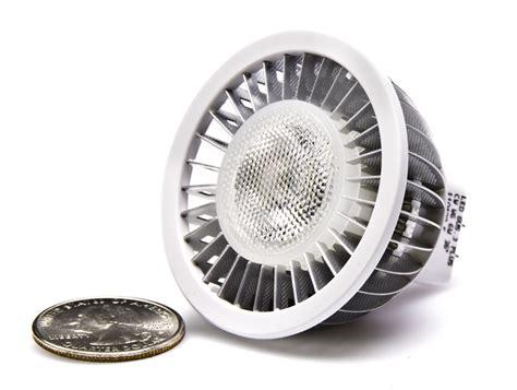 white 6 watt led bulb led flood light bulbs and led spot