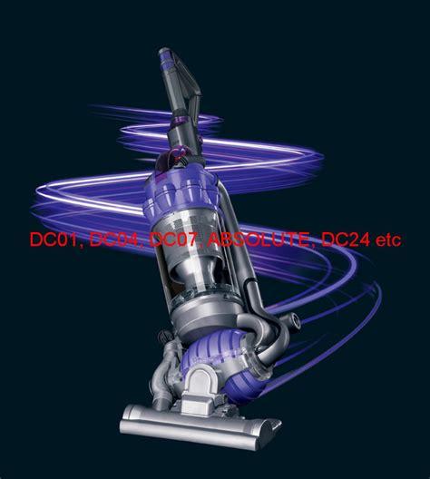 washing machine oven dishwasher repairs dundee angus