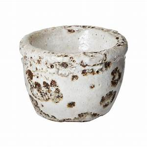 titan lighting 2 in rustic white earthenware tea light With kitchen colors with white cabinets with candle tea light holders