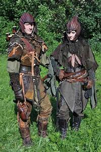 17 Best images about Clothes: cosplay on Pinterest ...