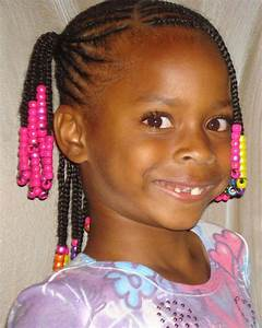 Black Girl Hairstyles Ideas That Turns Head The Xerxes