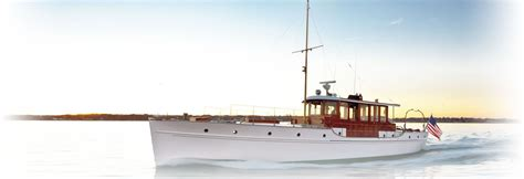 Boats Motors For Sale by Classic Yachts For Sale Motor Boats And Yachts For Sale