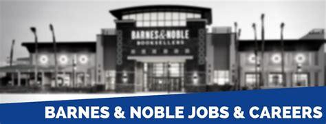 Barnes And Nobel Careers by Barnes Noble Application 2019 Careers