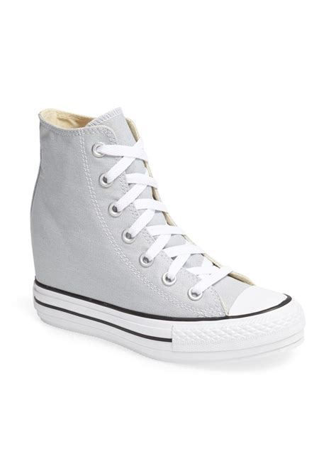 High Top by Converse Converse Chuck 174 All 174 Wedge