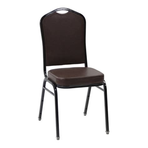 ii stackable chair banquet and rental chairs