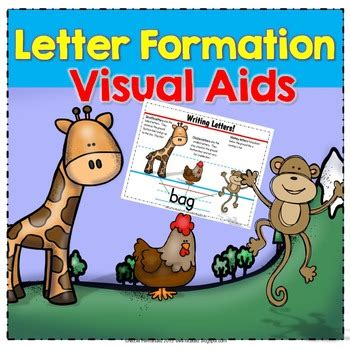 primary english handwriting  letter formation skills tes