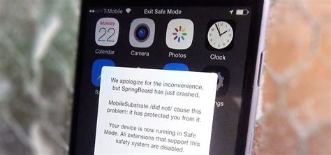 iphone safe mode how to activate safe mode on samsung galaxy devices
