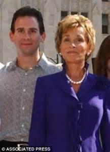 Judge Judy Children