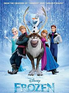 Jonathan Groff is as Cool as Kristoff in Disney's Frozen