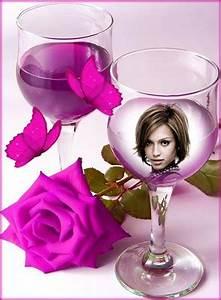 scene montages photo p 1 7 pixiz With affiche chambre bébé avec livraison bouquet de fleurs en martinique