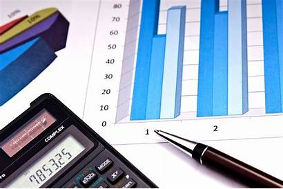 Economic Financial Analysis