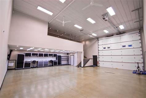 garage condo for garage condo build threads