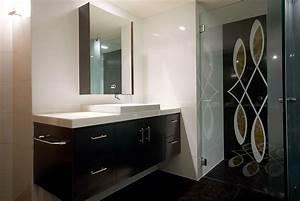 prestige bathrooms prestige With prestige bathrooms uk