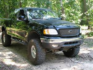 97-03 Only- Truck Of The Month Nominations  - Page 3 - Ford F150 Forum