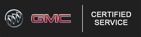 vehicle service department fishers  andy mohr buick gmc