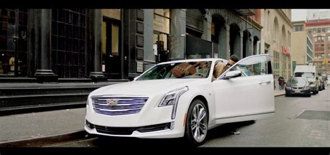 Cadillac Book by Book By Cadillac Changer De Cadillac Tous Les Mois