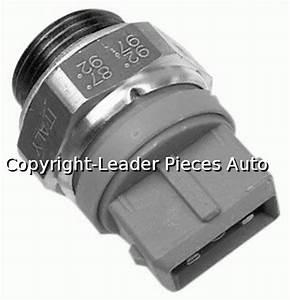 Ab Piece Auto : pi ces d tach es automobile chauffage refroidissement interrupteur de temp rature ~ Maxctalentgroup.com Avis de Voitures