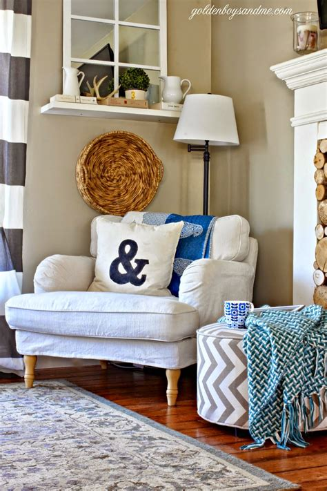 Golden Boys And Me Living With Ikea Chairs (real Life Review. Wainscoting Kitchen Cabinets. Italian Kitchen Dc. Outdoor Kitchen Ideas Designs. Blue Kitchen Canister Sets. Little Corner Kitchen. Kitchen Granite Countertop Ideas. Pig Kitchen Items. Kitchen Chair Set