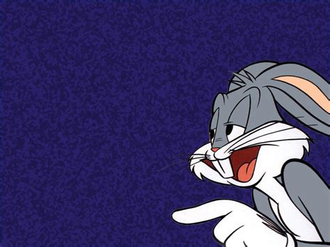 Animated Bunny Wallpapers - bugs bunny warner brothers hd wallpaper for tablet