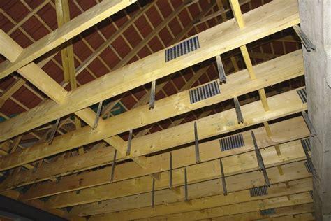 beton allege plancher bois maison design hompot