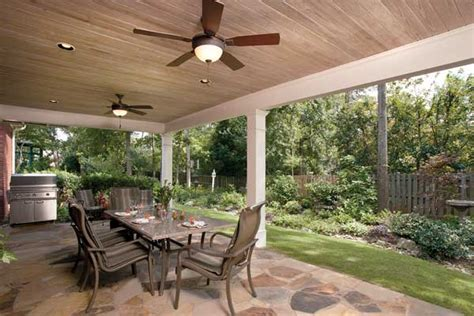 open porch designs