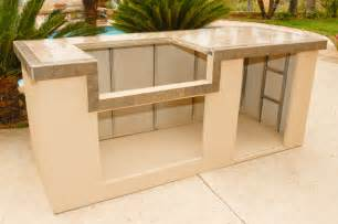 outdoor kitchen island plans wonderful outdoor kitchen island designs awesome ideas for you 8495