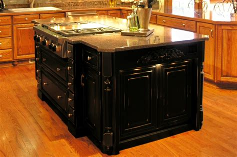 oversized kitchen island large kitchen island rmd designs