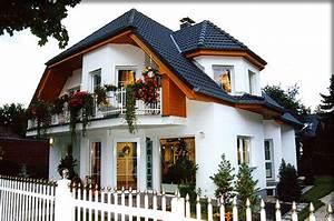 Fertighaus 2 Familien : massivhaus o fertighaus preiswert bauen ~ Michelbontemps.com Haus und Dekorationen