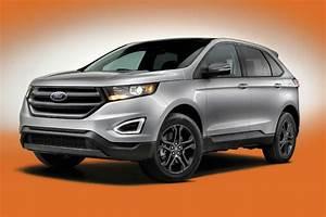 Ford Edge Leasing : ford edge lease deals 2017 lamoureph blog ~ Jslefanu.com Haus und Dekorationen