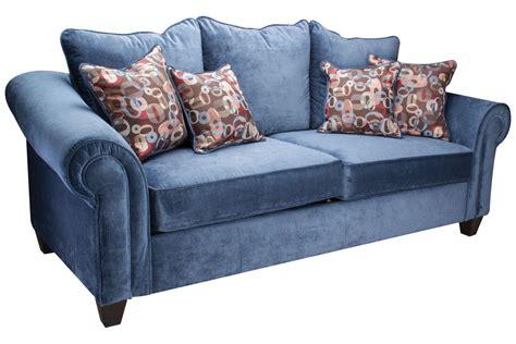 microfiber sofas and sectionals derrick microfiber sofa