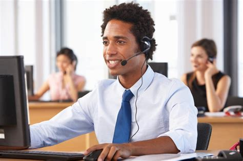 Help Desk Support Specialist Salary by Of The Week Computer Support Specialist