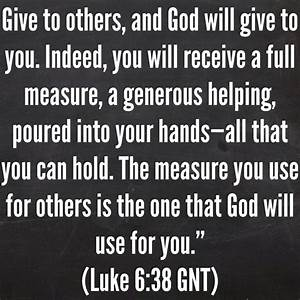 Bible Verses About Helping Others   ... Bible, God, jesus ...