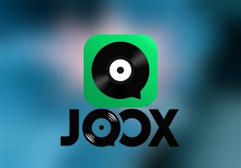 Joox Vip Versi 4.1 Mod Apk (unlimited) Selamanya