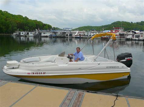 Nashville Boat Rental deck boat rentals near nashville rent a deck boat
