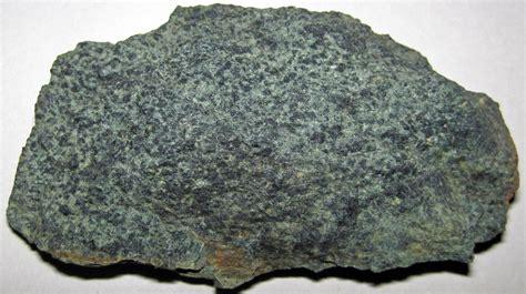 metakomatiite diamond springs formation mesoarchean sou