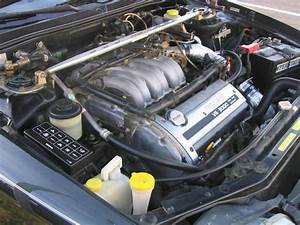 Another 97maximusse 1997 Nissan Maxima Post   1804579 By