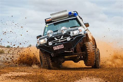 casse auto 4x4 nissan patrol 161 best images about offroad on nissan patrol and tent